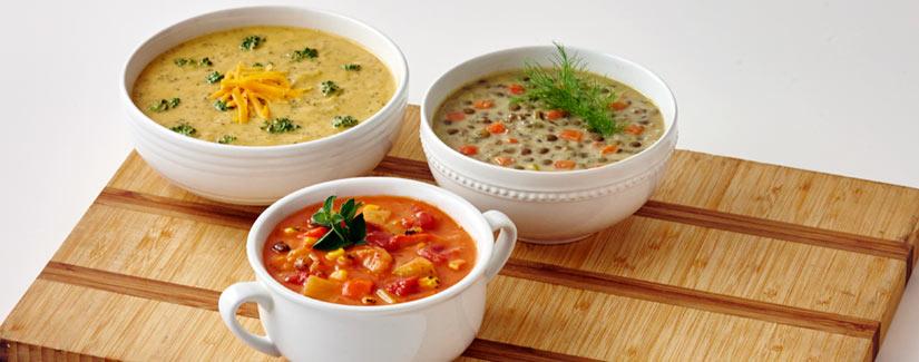 Fortun Foods FAQ's