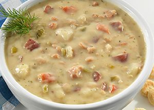 ultimate-clam-chowder